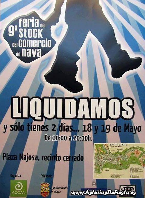 stocknavia2013 [1024x768]