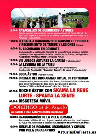 AsturRomanoCarabanzo2013-C