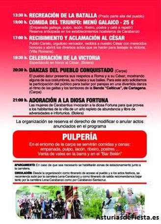 AsturRomanoCarabanzo2013-D