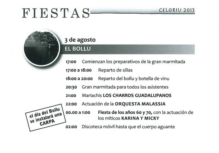 BolluCelorio2013