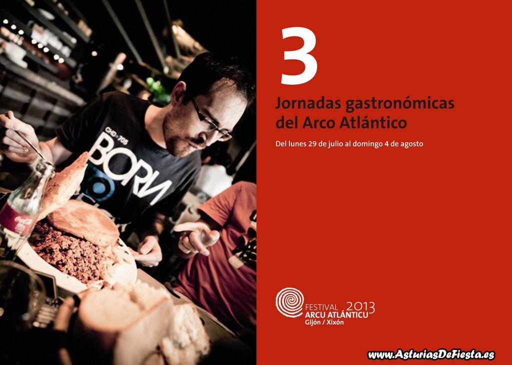 JornadasArcoAtlantico2013-A [1024x768]