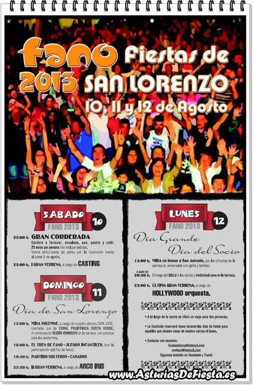 LorenzoFano2013-A [1024x768]