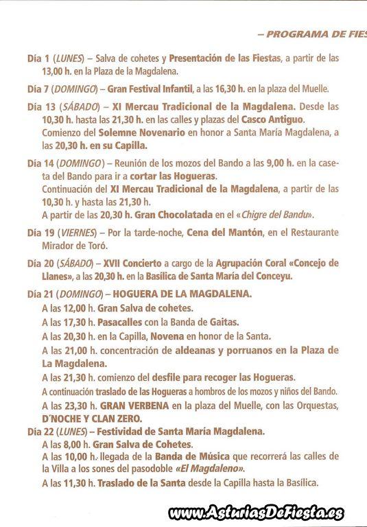 Magdalenallanes2013-A [1024x768]