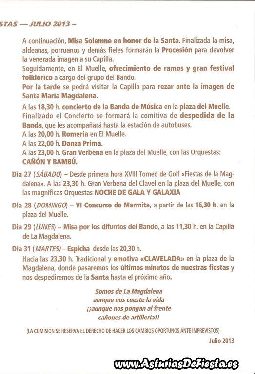 Magdalenallanes2013-B [1024x768]