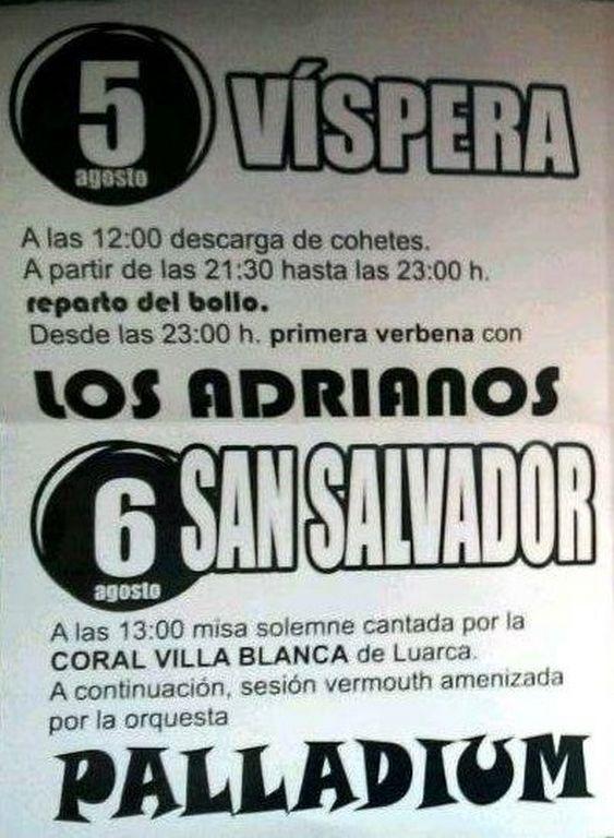 SalvadorLozaCoaña2013-A [1024x768]