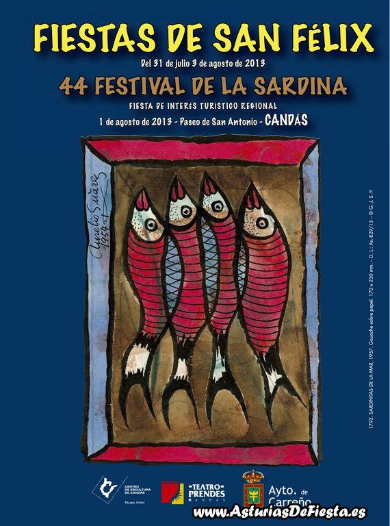SanFelixCandas2013-A [1024x768]