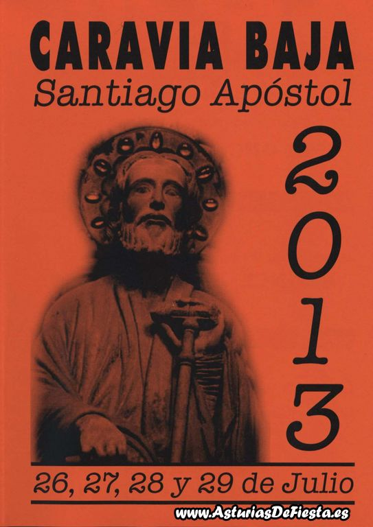 SantiagoCaravia2013-A [1024x768]
