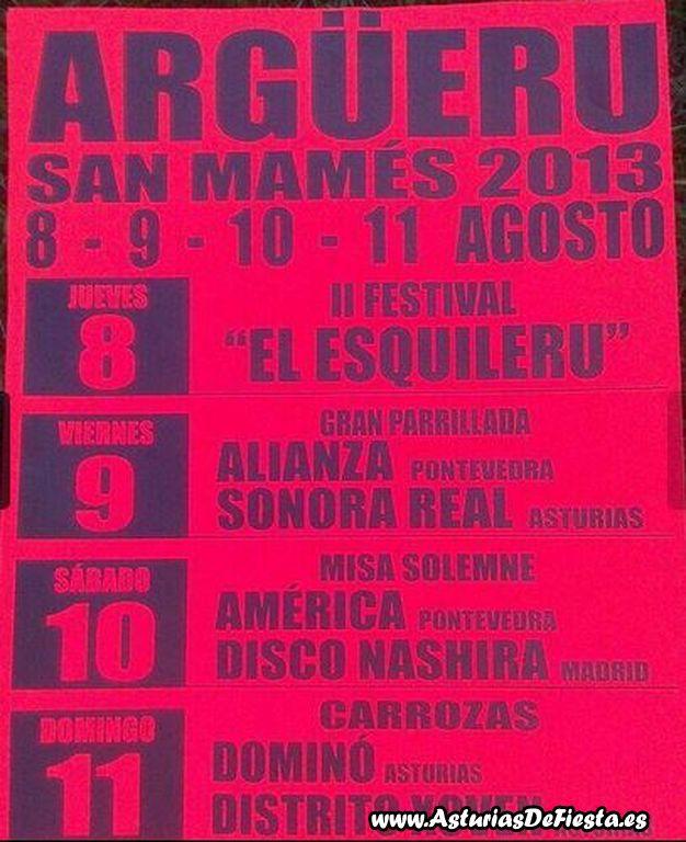 arguero2013 [1024x768]