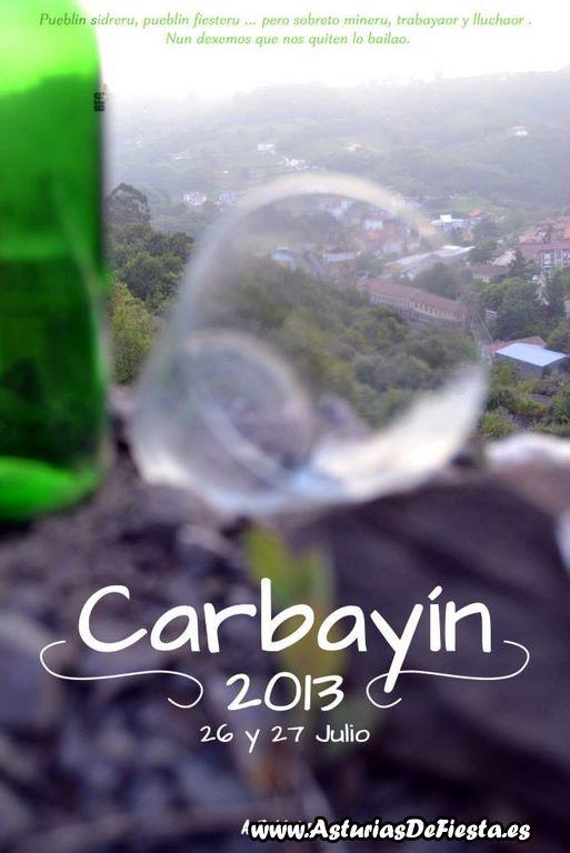 carbayinsiero2013 [1024x768]
