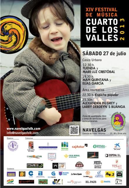 cuartolosvallesnavelgas2013
