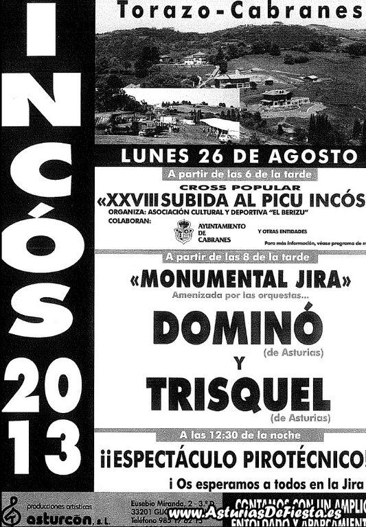 incos2013 [1024x768]