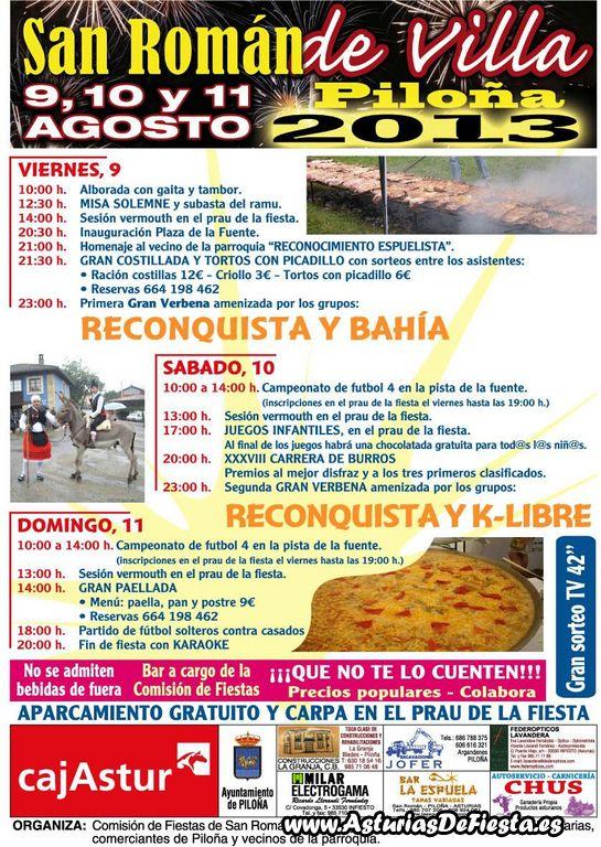 sanromanvillapiloña2013 [1024x768]