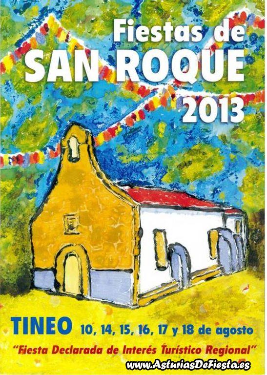 sanroquetineo2013 [1024x768]