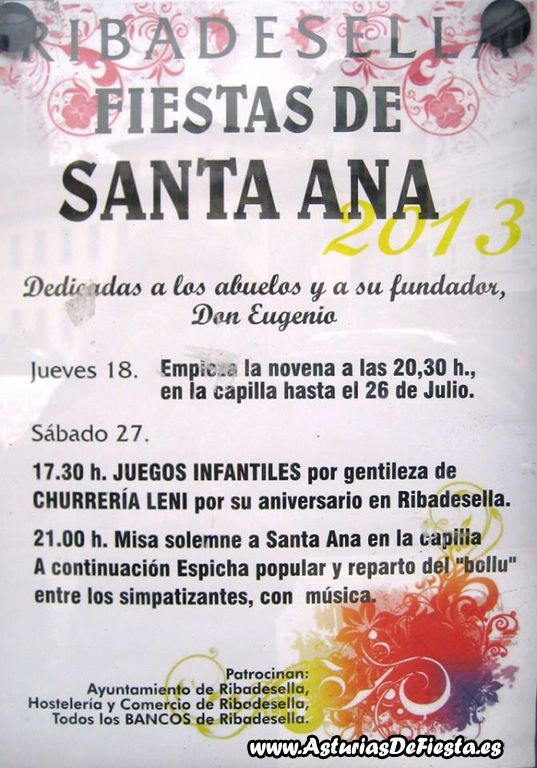 santanaaribadesella2013 [1024x768]