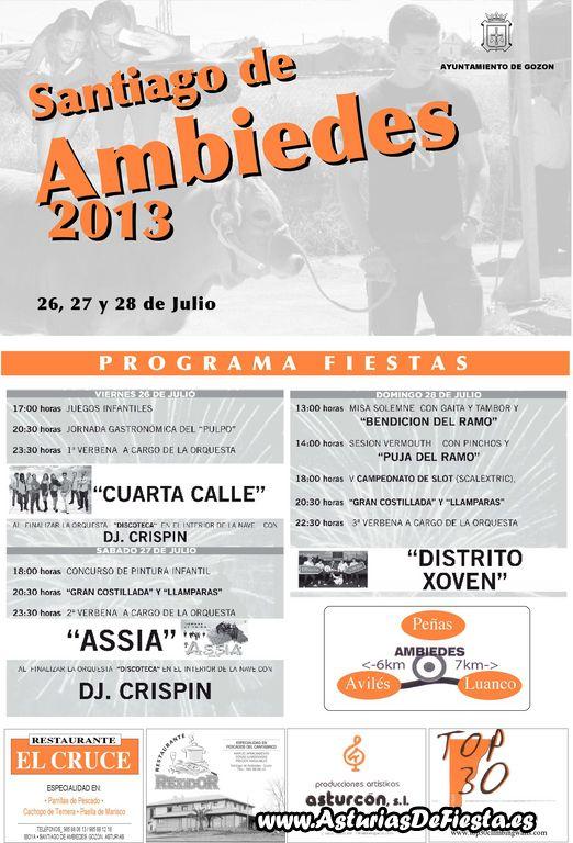 santiagoambiedes2013 [1024x768]