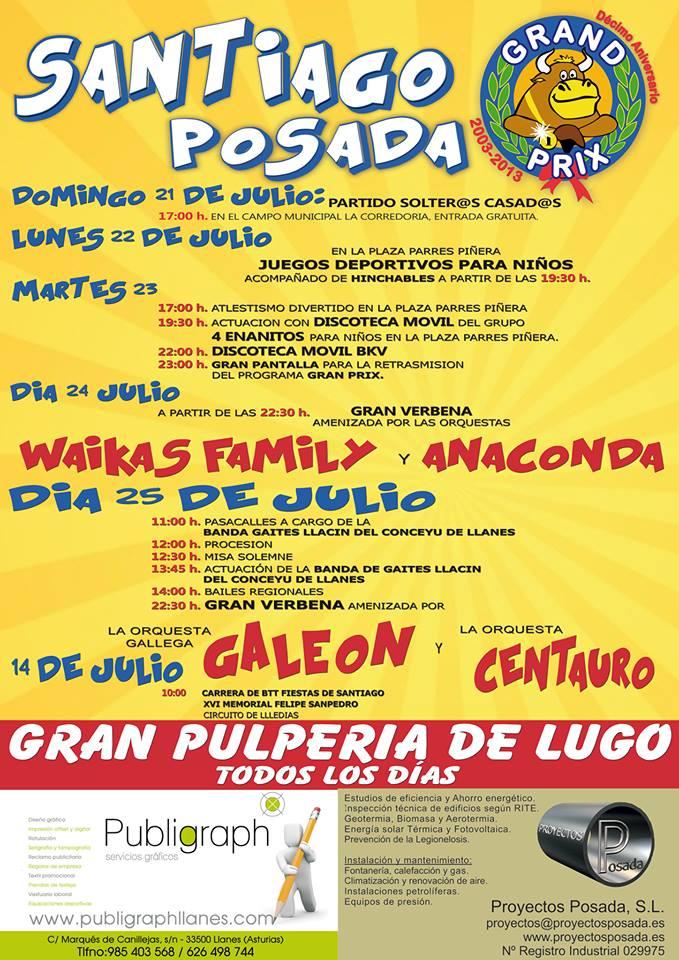 santiagoposada2013