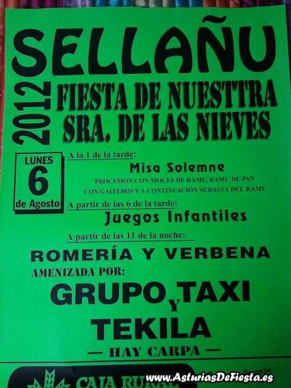 sellano2013 [1024x768]
