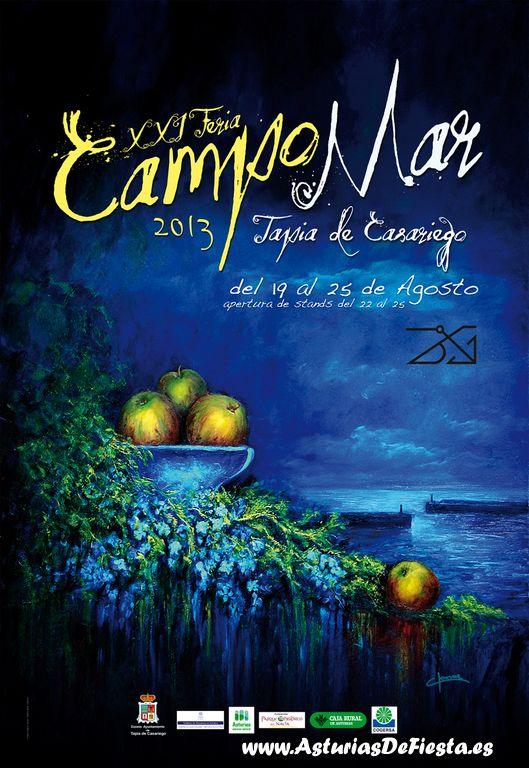 Cartel-XXI-Feria-Campomar-2013 [1024x768]