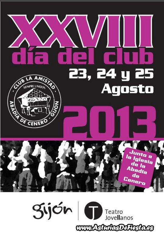 ClubCenero2013-A [1024x768]