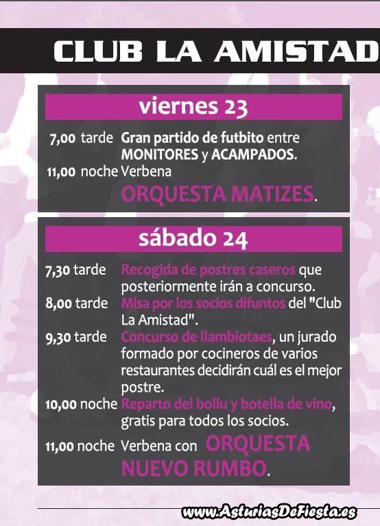 ClubCenero2013-B [1024x768]