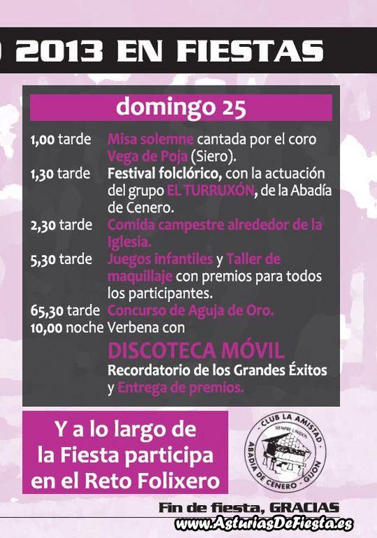 ClubCenero2013-C [1024x768]