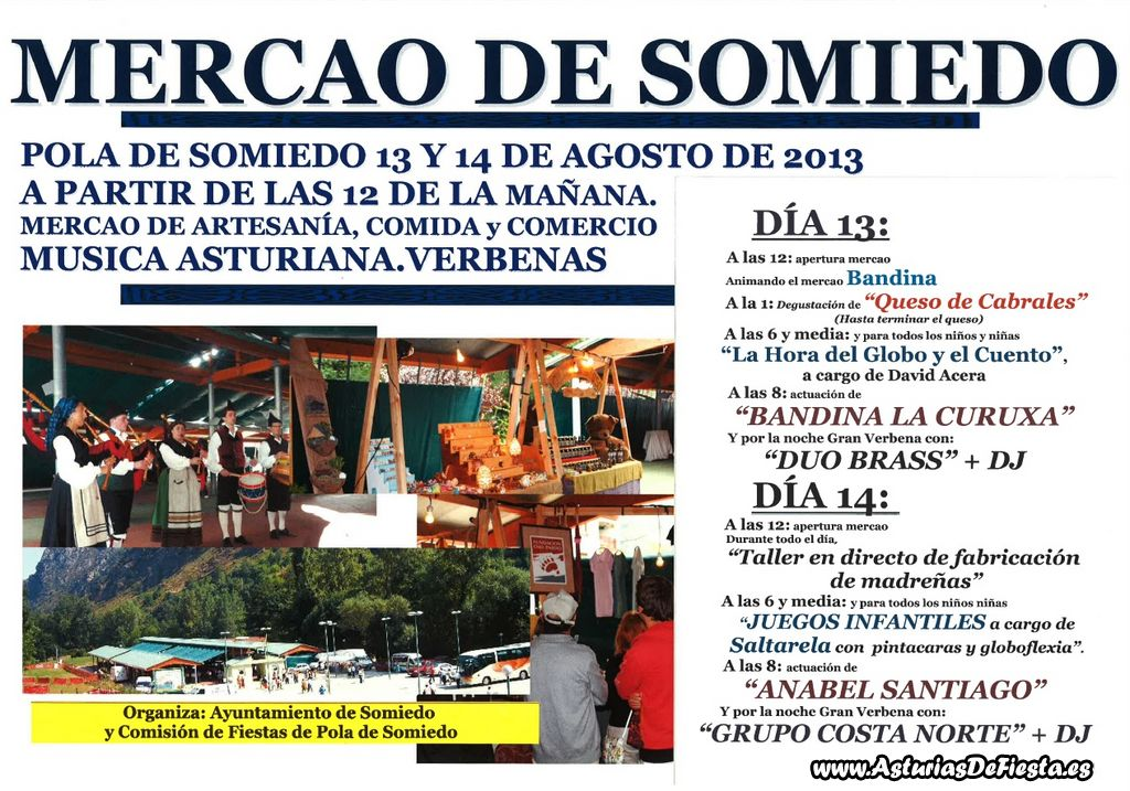 MercadoSomiedo2013 [1024x768]