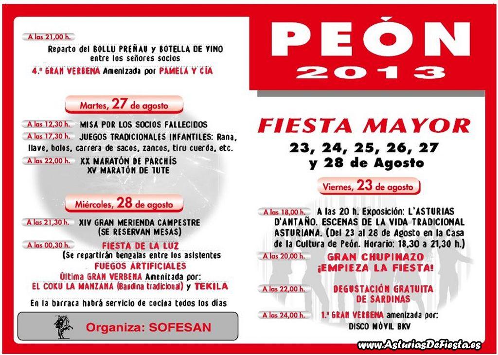 Peon2013-A [1024x768]