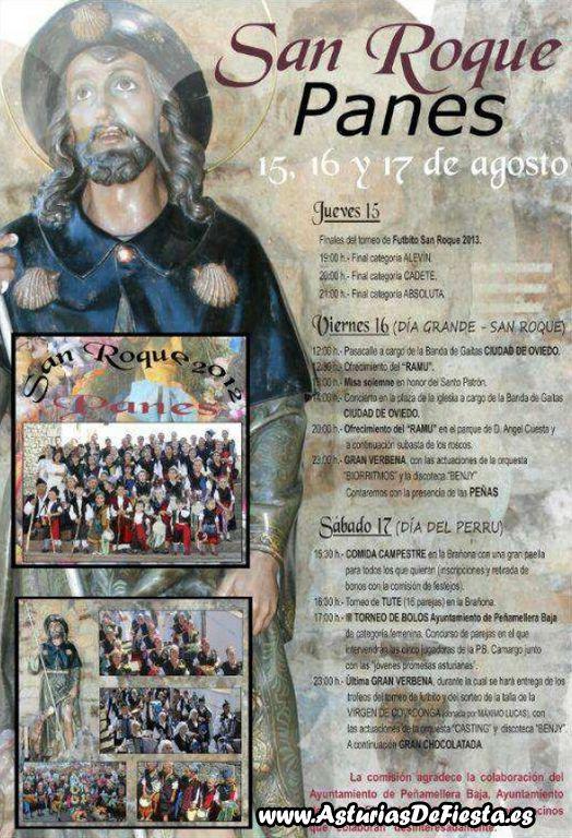 SanRoquePanes2013 [1280x768]