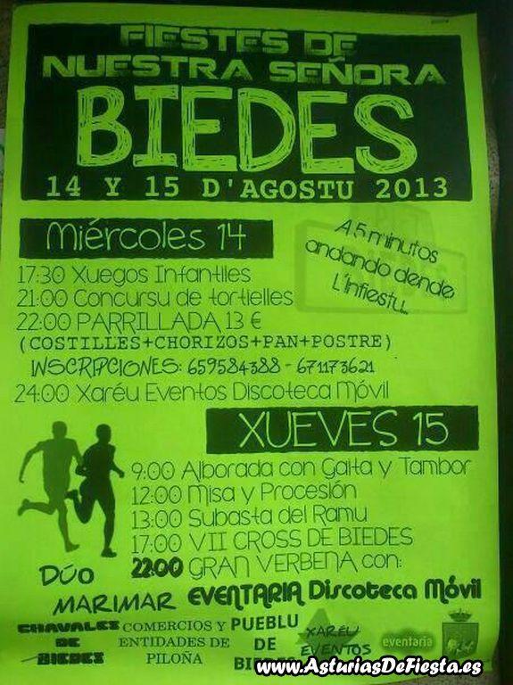 biedesinfiesto2013 [1024x768]