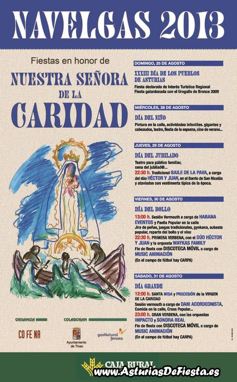 caridadnavelgas2013 [1280x768]