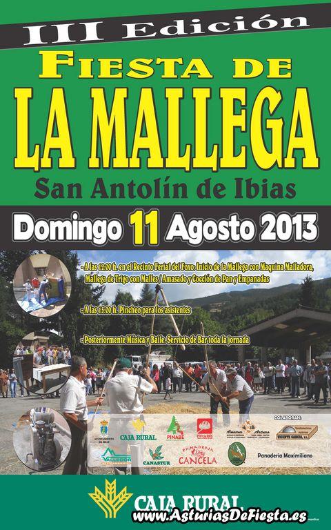 cartel la mallega 2013 (1) [1024x768]