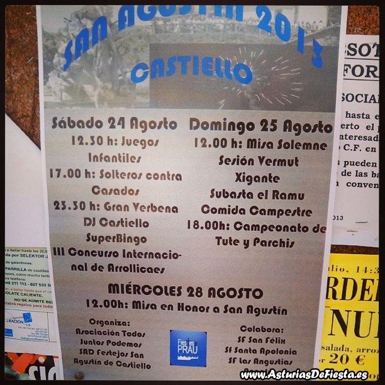 castiello13 [1024x768]