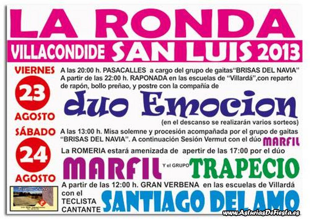 larondavillacondide2013 [1024x768]