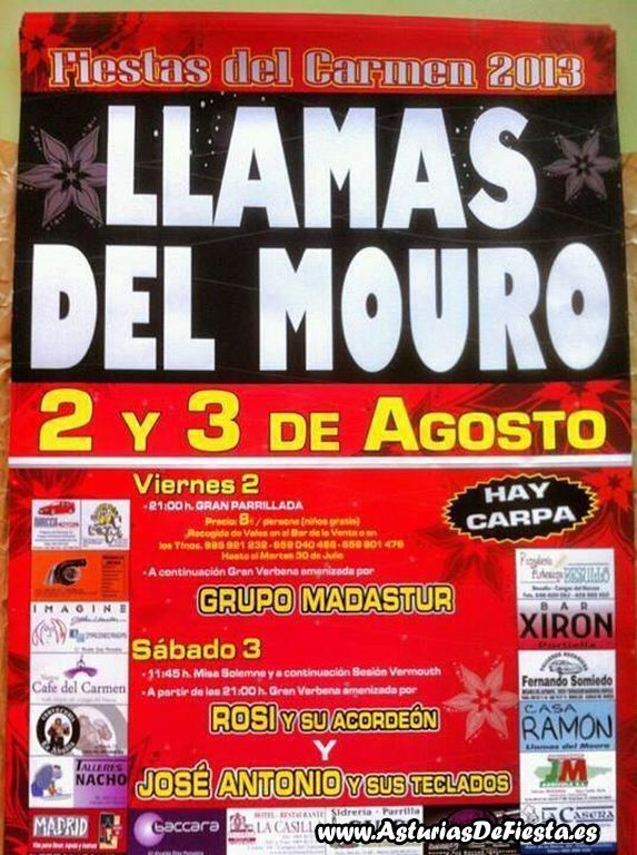 llamasdelmouro2013 [1024x768]