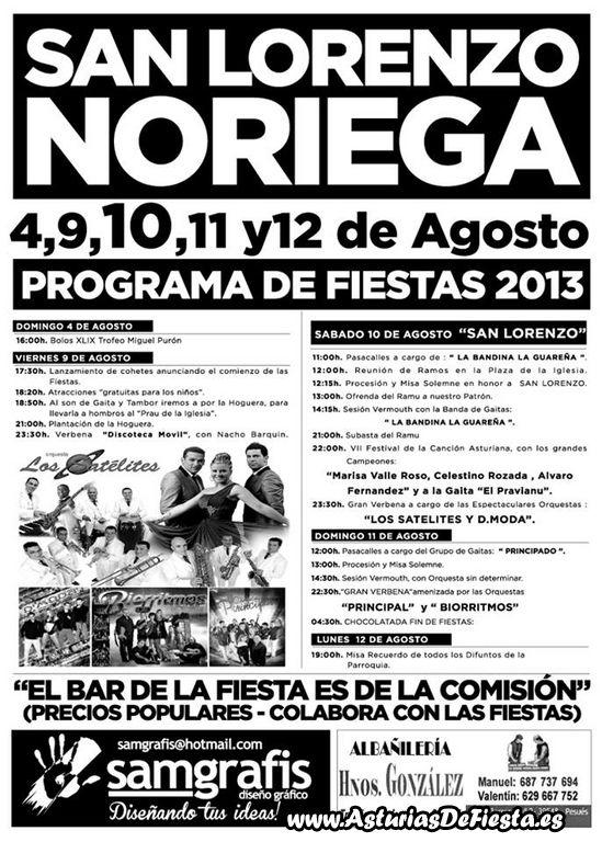 lorenzonoriega2013 [1280x768]