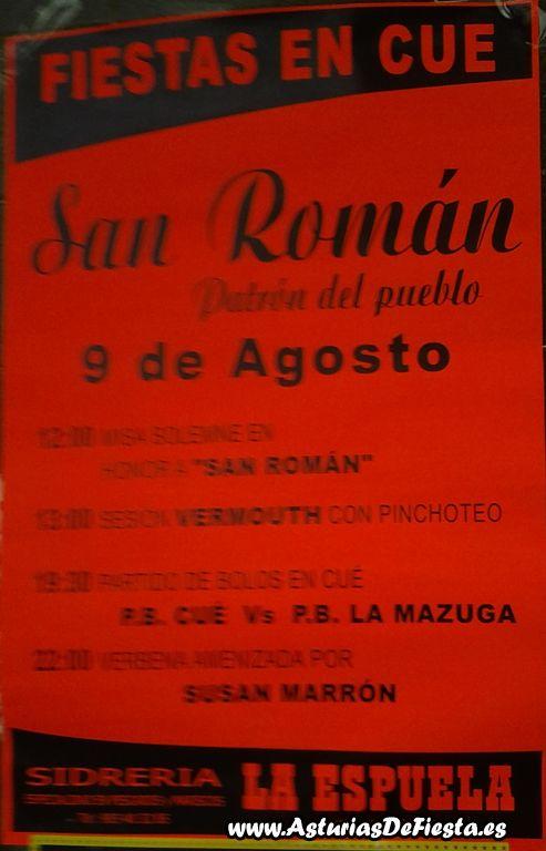 sanromancuellanes2013 [1024x768]
