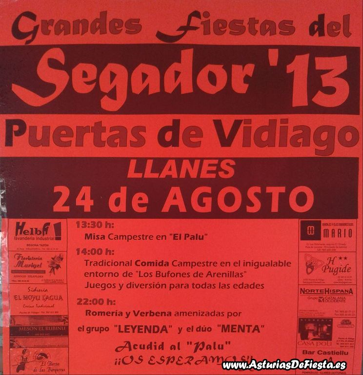 segadorvidiago2013 [1024x768]