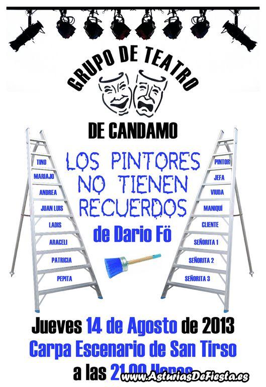 teatrocandamo2013 [1280x768]