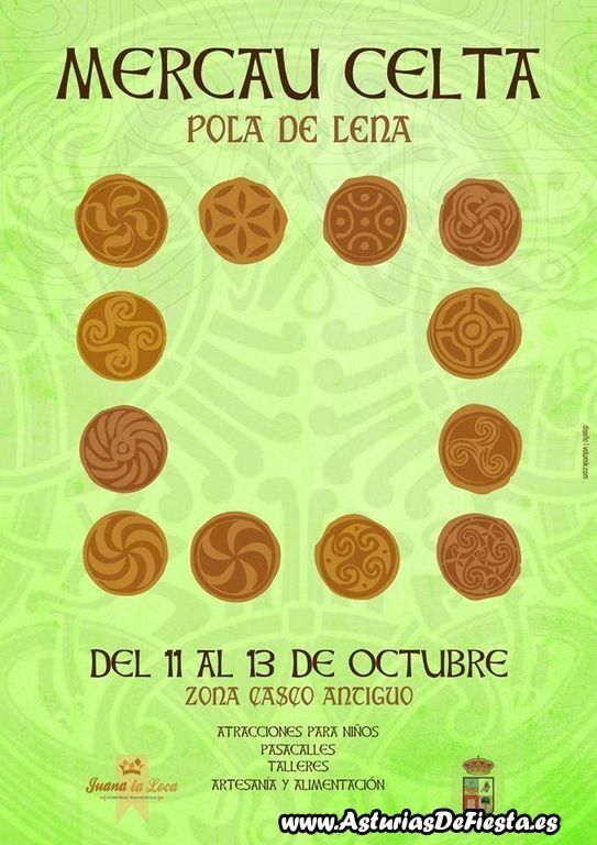 MercadoCeltaLena [1024x768]