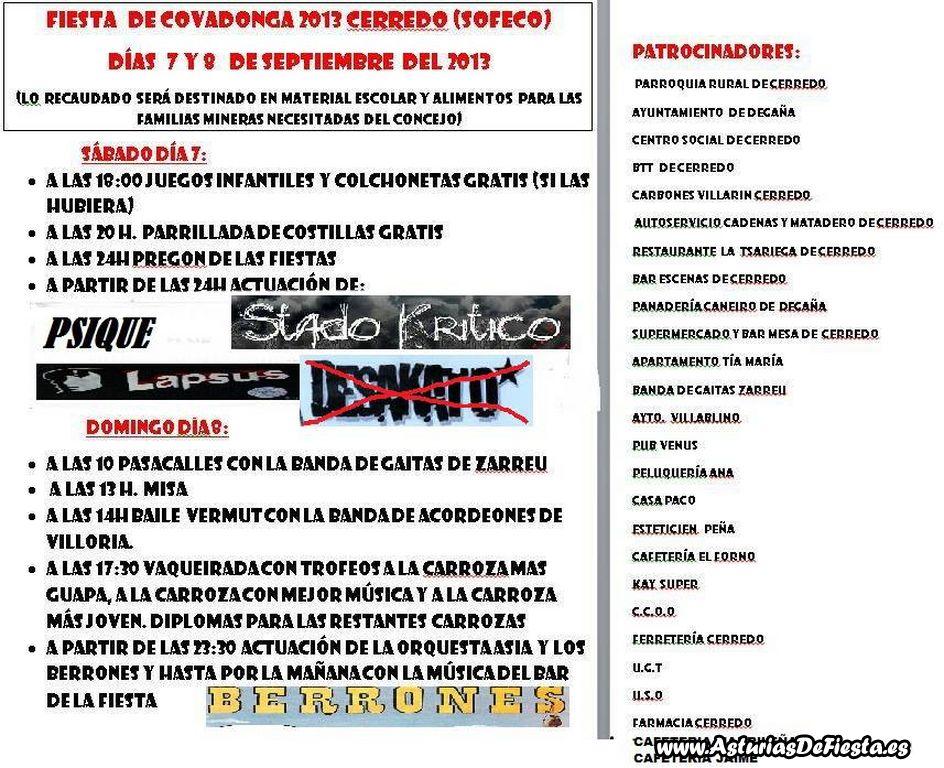 cerredodegaña2013 [1024x768]