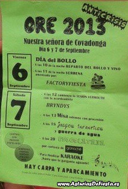 covadongaore2013 [1024x768]