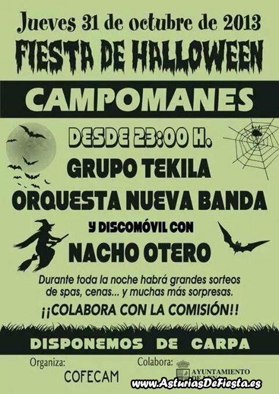 HalloweenCampomanes2013 [1024x768]