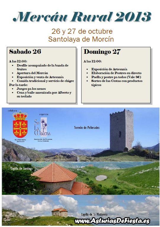 MercadoRuralMorcin2013 [1024x768]