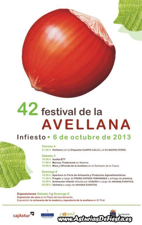 festivalavellana2013 [1024x768]