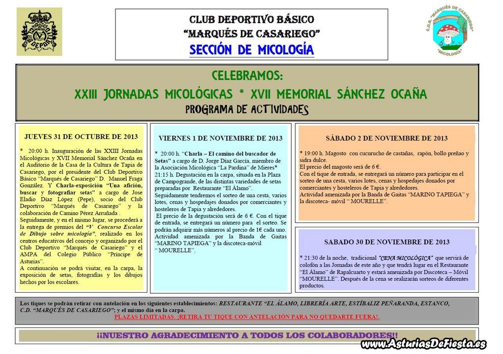 micologicastapia2013 [1024x768]