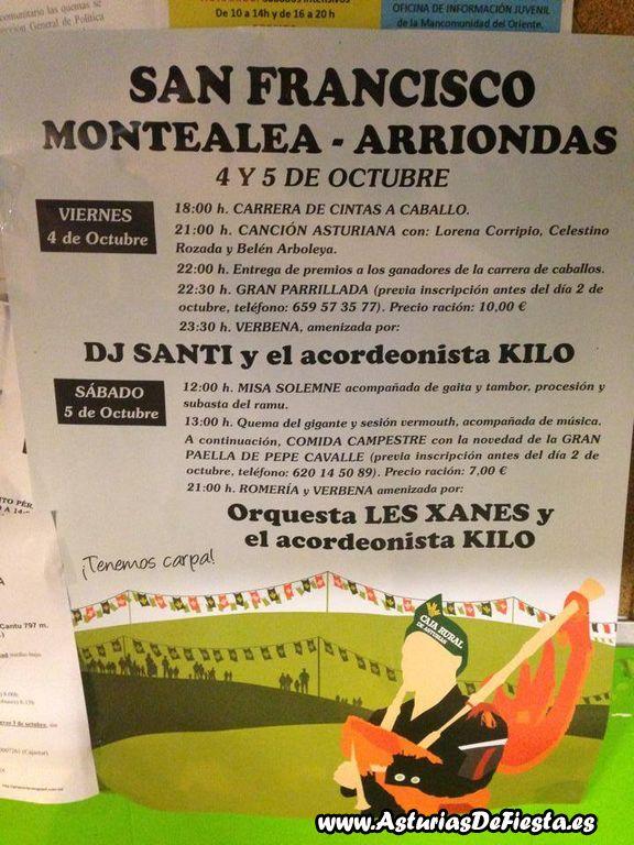montealea2013 [1024x768]