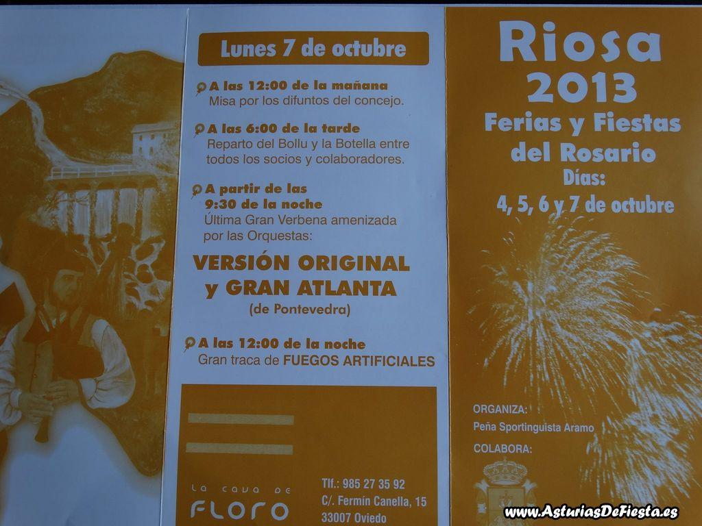 rosarioriosa2013-b [1024x768]