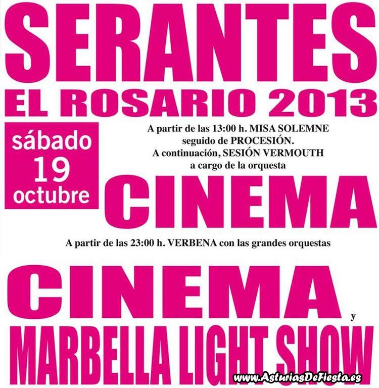rosarioserantes2013 [1024x768]