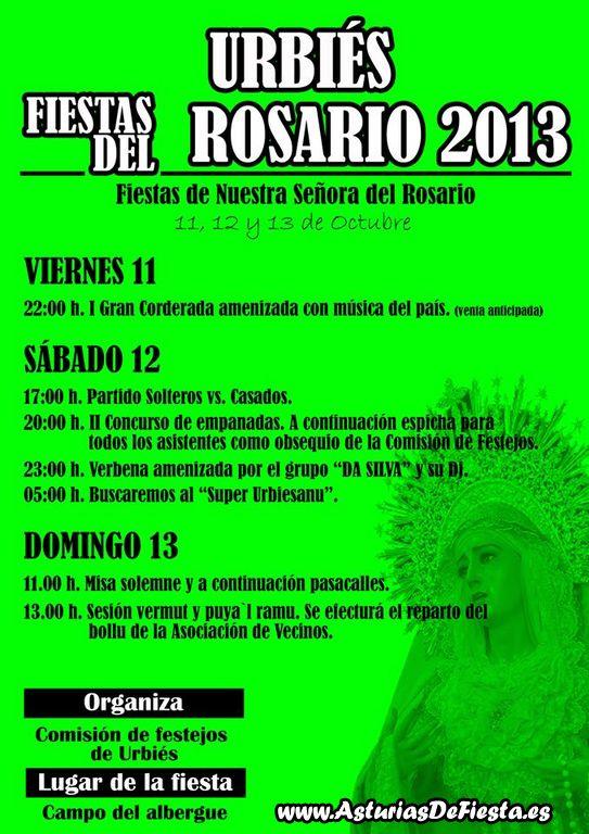 rosariourbies2013 [1024x768]