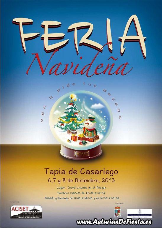 FeriaNavidaTapia2013 [1024x768]